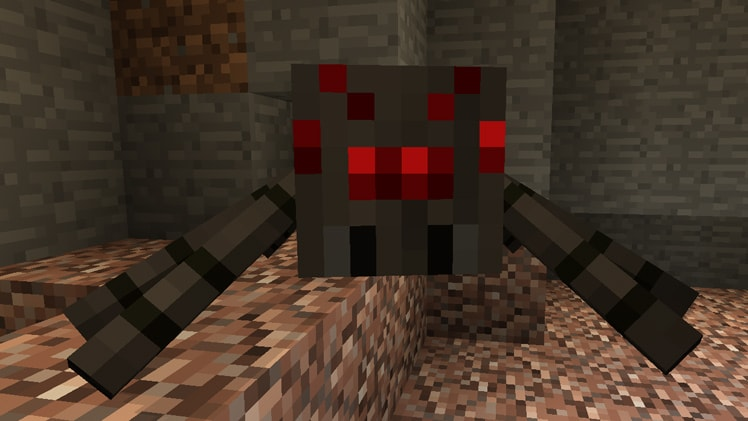 how to make a animal lead in minecraft