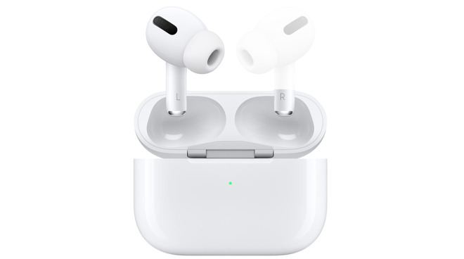 Left Or Right One AirPod Not Working