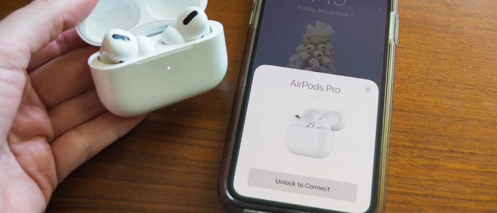 how to connect airpods to chromebook reddit