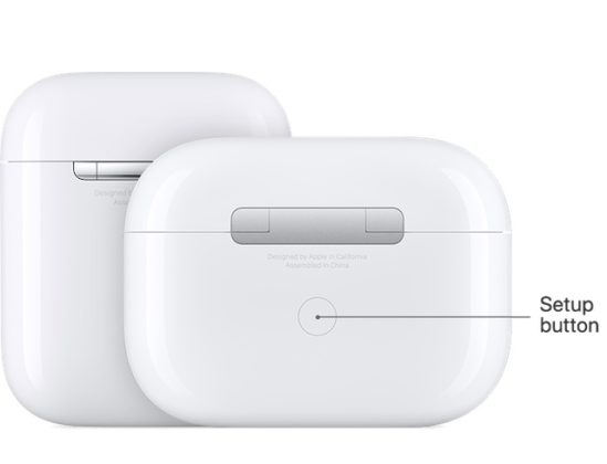 Reset-AirPods-549x420